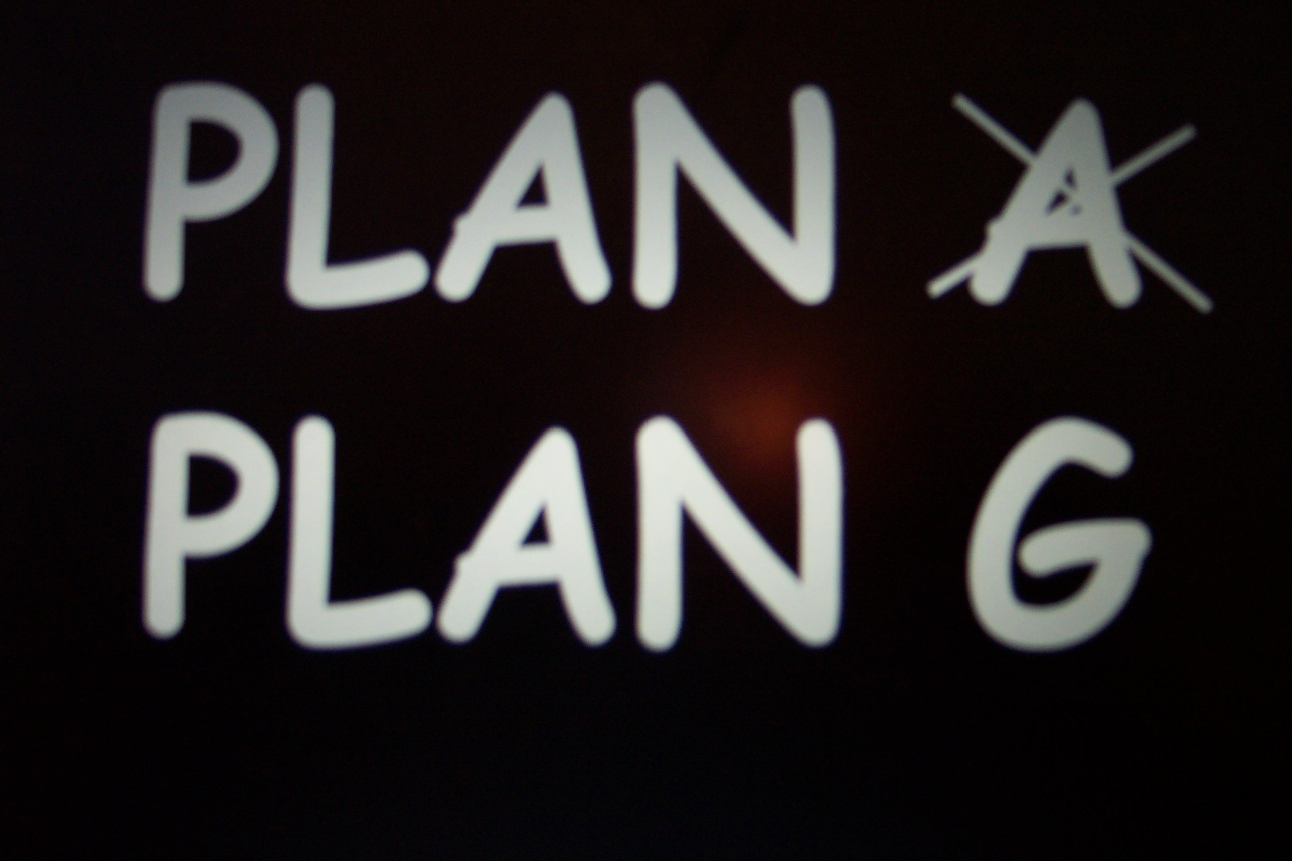 a change of plans Compare exchange online plans get business-class email as either a standalone exchange online plan.